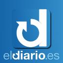 eldiario.es enlace